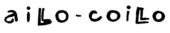 Ac_logo_5